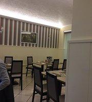 Nuova Pizzeria Santa Lucia