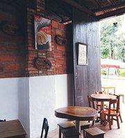Cafe Tabona
