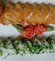 Patagonia'food