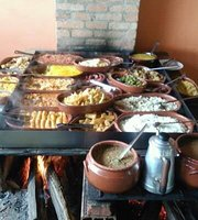 Restaurante Familia Menegon