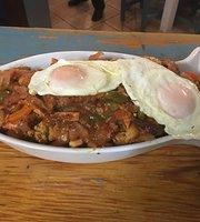 Gallego's