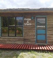 Mate & Truco Restaurante