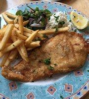 Mortells Delicatessen & Seafood Restaurant