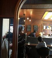 Haco Cafe