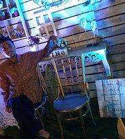 Agis Restaurant