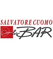 Salvatore Cuomo & Bar Sendai