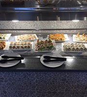 ‪Soleilki Asian Buffet‬