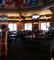 Famers Sports Bar & Grill