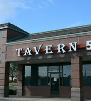 Tavern 51