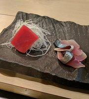 Sushi Natsume Honten