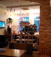 Cafe DoSoli