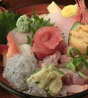 Sashimi Tavern Senbonichi