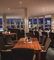 Restaurant Am Heerhof