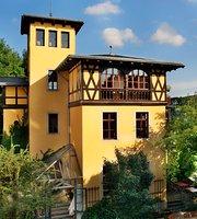 Villa Marie Gastronomiebetriebs Gmbh