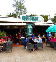 Jungla Bar