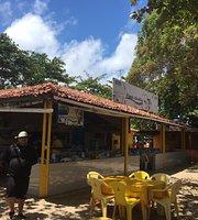 Restaurante da Irma Gicelia
