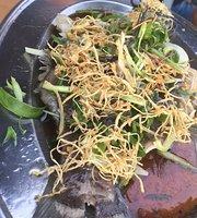 Restoran Bo Kee & You