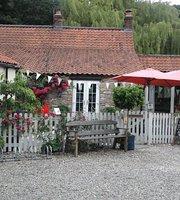 Tea Cosy Tea Room