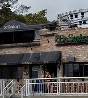 McSorley's Pub, Sundeck & Lounge