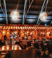 Pircio Restaurant