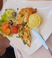 Boulevard Cafe Restaurant