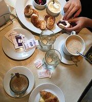 Cafe Biscottini