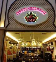 Mandi-Hadramot Restaurant