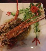 Ao Nang Seafood Bar & Restaurant