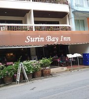 Surin Bay Inn Restaurant