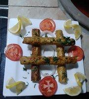 MashaAllah Restaurant