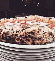 L'Arte dei Sapori Pizzeria Napoletana