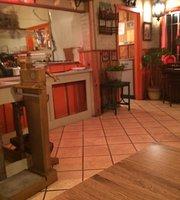 Kibb's Bar-B-Q