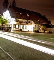 Restaurant Staubiger Esel