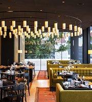 Cafe Colonial Restaurant & Bar