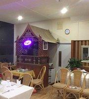 Ruen Bo Lan Thai Restaurant