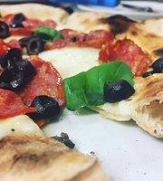 Pizzeria e Hamburgeria da Nilo
