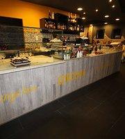 Curcuma - Ristorante Indiano e Lounge Bar