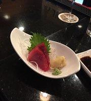 Sapporo Japanese Restaurant