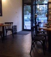 Espressino Cafeteria