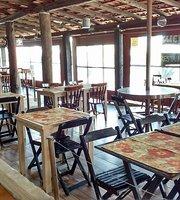 Restaurante Weber's
