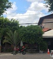 Coelho's Restaurante