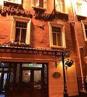 Clongibbon House Restaurant and Bar