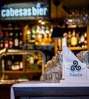 Dagda Beer & Wine Store
