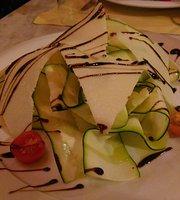 PaperoRosso Ristorante pizzeria