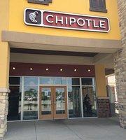 Restaurants Near Jefferson Pointe Fort Wayne