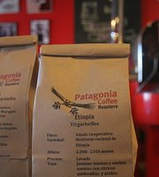 Patagonia Coffee Roasters