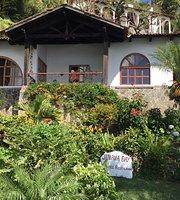 Jinava Hotel & Restaurant