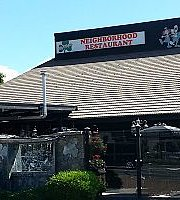 Kelly O'Bryan's Restaurant