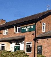 Gardeners Inn Pub & Restaurant