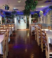 Pyrgos Taverna